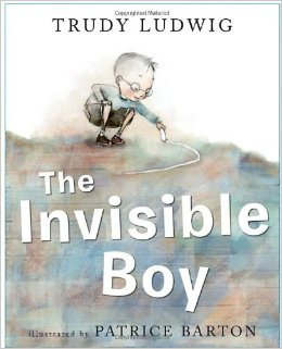 the invisible boy.jpg