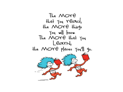 dr seuss quote.png